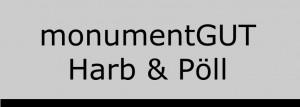 Logo_monumentGUT_klein